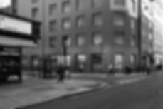 Drury Lane _ Photograph B&W.jpg