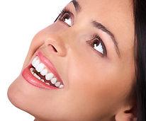 las_vegas_dental_links.jpg