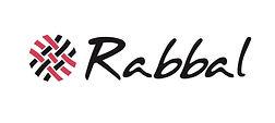 Atelier Rabbal.jpg