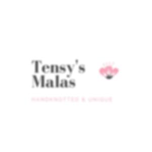 Tensy's_Malas.png