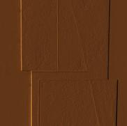 2012-10-08 11.45.51.jpg