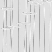 1xxxx - Kopie.jpg