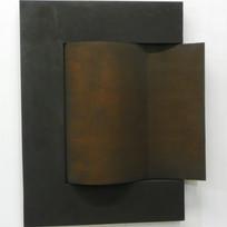 Raumschicht XXIII,neu,2013.JPG