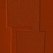 2011-12-22 11.48.56.jpg
