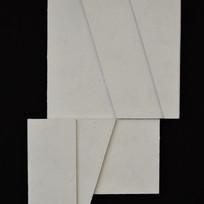 ws-faltung2-2 x.jpg