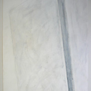 2005 70 x 100 cm Graphit in Acryl