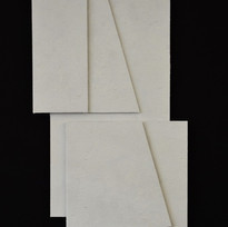 ws-faltung2-1 x.jpg