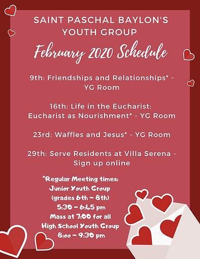 February Schedule.jpg