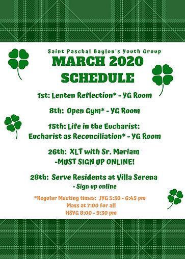 March 2020 schedule.jpg