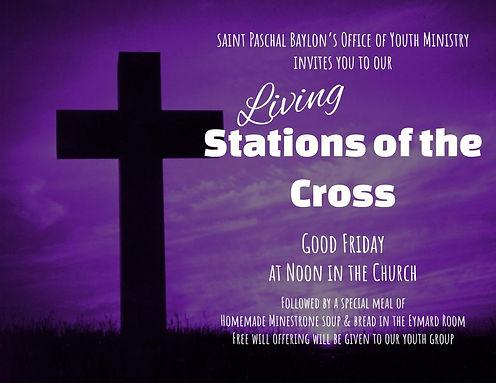 Living Stations Poster.jpg