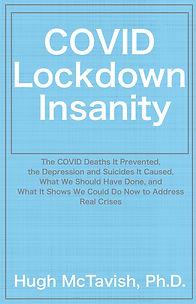 front-cover-covid-lockdown-insa.jpeg