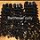 Thumbnail: Cambodian & Burmesse Hair
