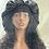 Thumbnail: Ex Large bonnet