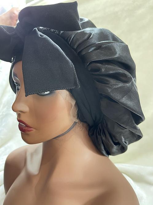 Ex Large bonnet