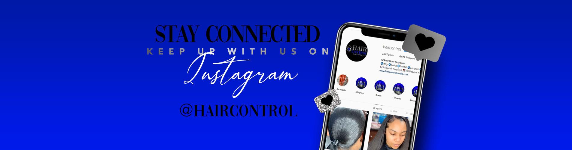 Hair Control Web 1.jpg