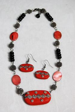 JewelryClayWorks2