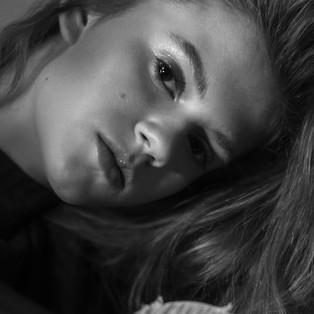 Milena Zelwis