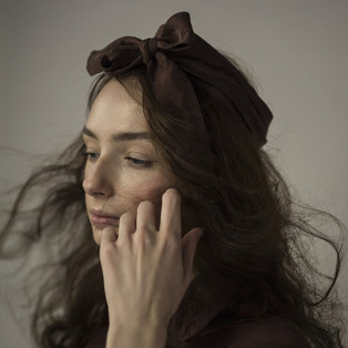 Angelika Zawadzka