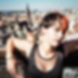 P9120110_01.jpg