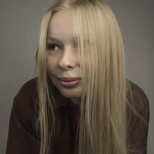 Julia Skibińska