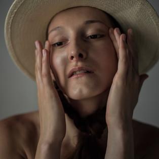 Karolina Ilnicka