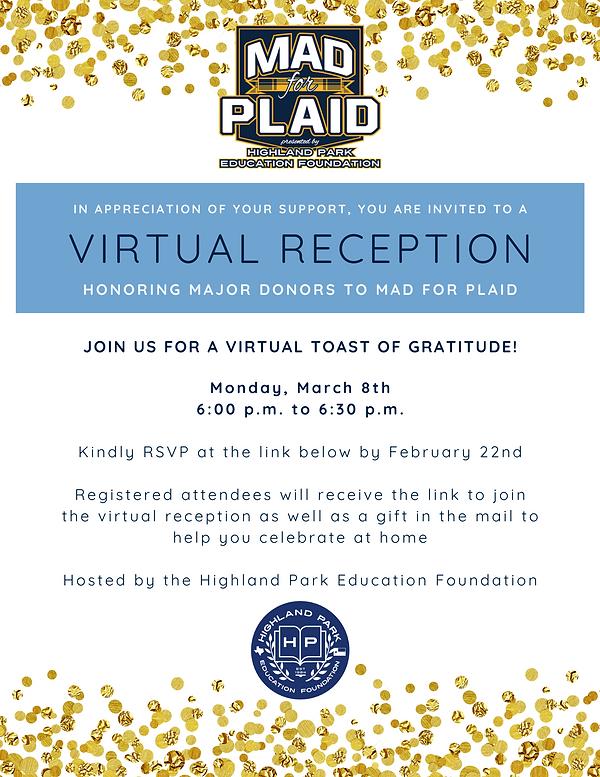 MFP Virtual Donor Reception Invite.png