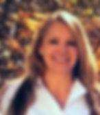 julie-clancy-dallas-tx-obituary.jpg