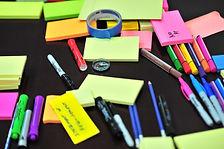 art-art-materials-business-632470.jpg