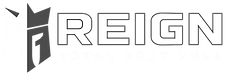 REIGN Logo white.png
