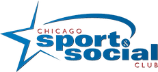 CSSC_Logo.png