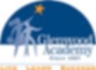 Glenwood_Academy_Logo_4ColorProcess.png