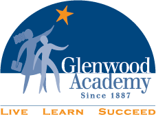 Glenwood_Academy_Logo_4ColorProcess.png
