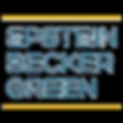 Epstein Becker Green png.png