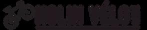 logo-nolin.png