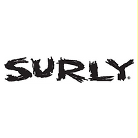 surly.png