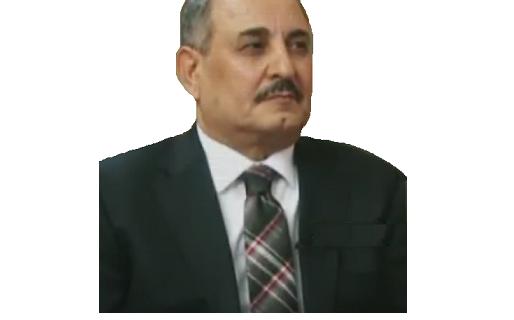 الرفيق الدكتور خضير المرشدي - كنّا أعضاءً في البرلمان قبل الاحتلال