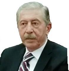 الرفيق الدكتور ضياء الصفار - بغداد ، حاضنة التأريخ