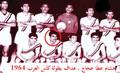 بطولة كأس العرب