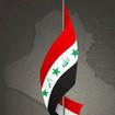 """الرفيق الدكتور أبو الحكم - أين حدود """" إسرائيل """" وإيران وتركيا ؟"""