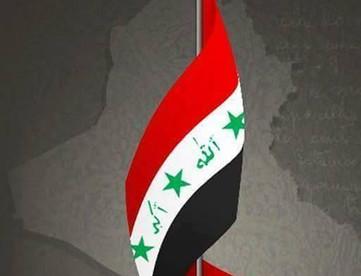 الرفيق الدكتور أبو الحكم - يقولون أن مقتدى الصدر وتياره إلى جانب الشعب الثائر .. ولكن !!