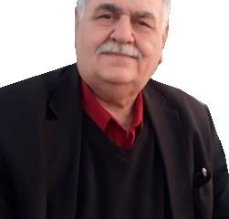 جومرد حقي إسماعيل - الدروس الفوائد ( الحلقة 31 ) القيادة