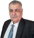 جومرد حقي إسماعيل - دلالات الاحتفاء بذكرى استشهاد القائد