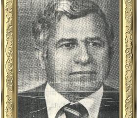 وفاة وزير المالية العراقي