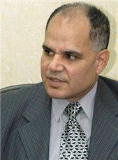 الدكتور إبراهيم إبراش - الكورونا واحتمالات حرب عالمية ثالثة