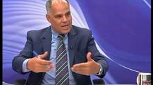 الدكتور إبراهيم إبراش - الكورونا يضع النظام الدولي على المحك
