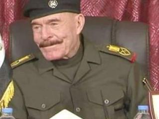 خطاب الرفيق القائد المجاهد في ذكرى تأسيس البعث 73