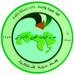 القيادة القومية تنعى الرفيق المناضل عبد الصمد الغريري