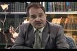 الدكتور عادل الشرقي - الحاكم العربي صار يخوننا