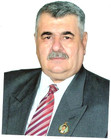 """جومرد حقي إسماعيل - وثائق """" هيلاري """" .. لمصلحة من ؟"""