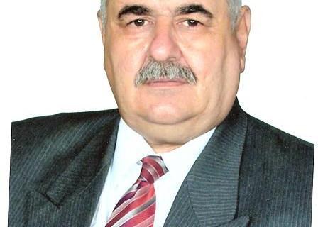 جومرد حقي إسماعيل - ماذا يجري في عفرين ؟
